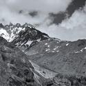Mt.Kazbeg