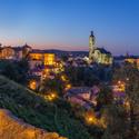 Kutná Hora...
