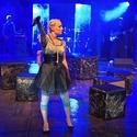 Rocková Julie