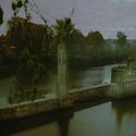 propust na Vltave 2