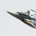 JAS-39C, Gripen