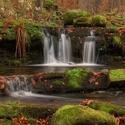 Podzimní vody