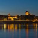 Toruň