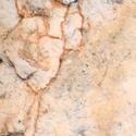 Zeď nářků v Jeruzalémě a v ní skrývané prosby