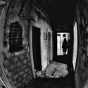 Duch z mrtvého domu