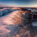 Červená hora