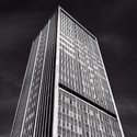 Ostravský mrakodrap