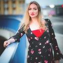Marta - Ukraine girl