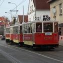 Vozovna Kobylisy