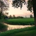 Holandské zákoutí