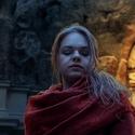 Rudá kněžka (5)