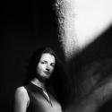Vyšehradské portréty - Káťa