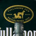 Tullamore D.E.W II.