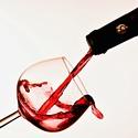 My máme rádi víno ......