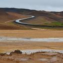 Islandské malování