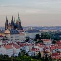 pražskej hrad