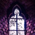 Okno do duše 2