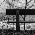 Posaďte se, místa je dost :-)