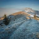 * Krása slovenských hôr *