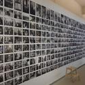 výstava v DOX - Havel
