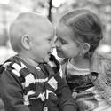 První láska
