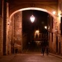 Romance-Toledo