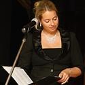 Markéta Mátlová