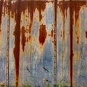 Oxidace