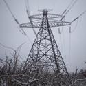 Elektrický stožír