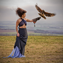 Královna větru