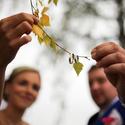 Podzimní láska