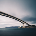 Skye Bridge | Kyle of Lochalsch