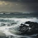 Seilebos   Isle of Harris