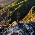 Sulovské skaly