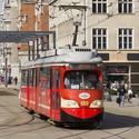 Rakušanka dosluhuje ve Slezsku