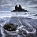 Kamenný Ostrov