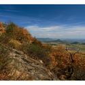 Lipska hora