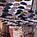 Chantons sous la pluie...