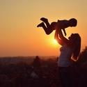 Podzimní rodičovská romance :-P