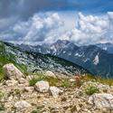 Zapotoški vrh
