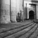 Brány do Paláce