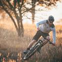 400mm a cyklistika