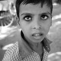 Děti Indie