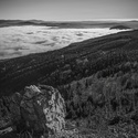 Liberec pod peřinou
