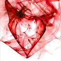 Srdce jako dar