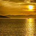 Moře...a.. Slunce