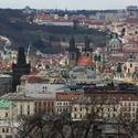 ...obyčejná Praha...XII.