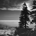 Na Lysé hoře