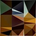 Geometrie 13