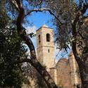 Klášter sv. Barnabáše (Severní Kypr)